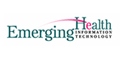Emerging Health Information Technology for Hospitals